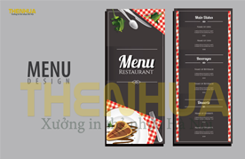 in-menu-nhua