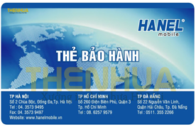in-the-bao-hanh
