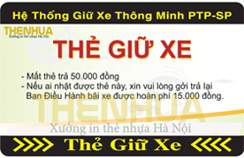 in-the-giu-xe