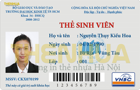 in-the-sinh-vien