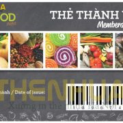 the thanh vien 2