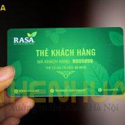 the khach hang 1