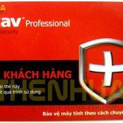 the khach hang 2
