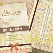 the tich diem 2