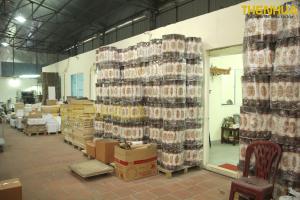 Xưởng in ấn thẻ nhựa