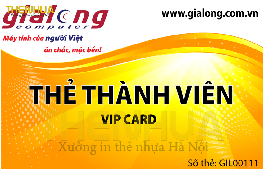 the thanh vien 1