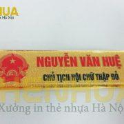 the-nhan-vien-dong-ma-vang