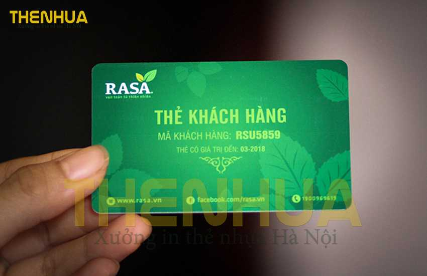 the khach hang 1