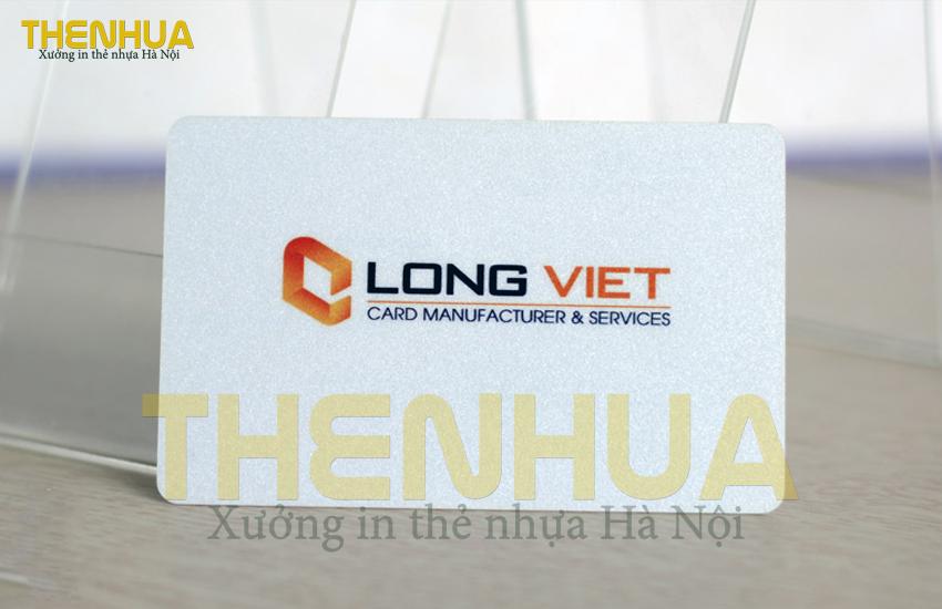 the nhua 9