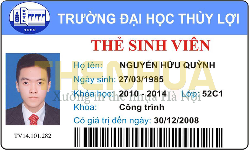the-sinh-vien-1