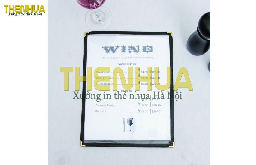 in-menu-nhua-3
