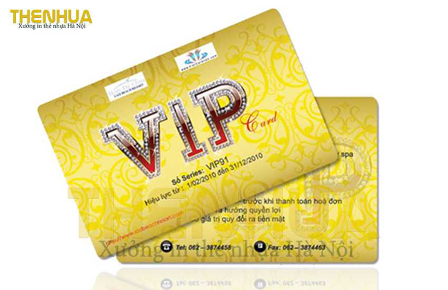 in-the-vip-tai-ha-noi