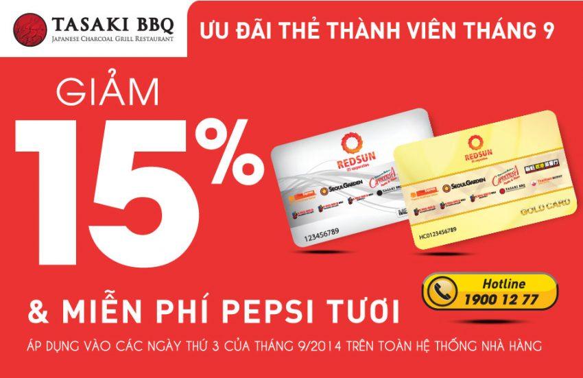 in thẻ nhựa lấy ngay tại Hà Nội