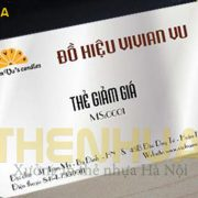 the giam gia 4