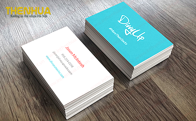 in-the-name-card-shop-thoi-trang