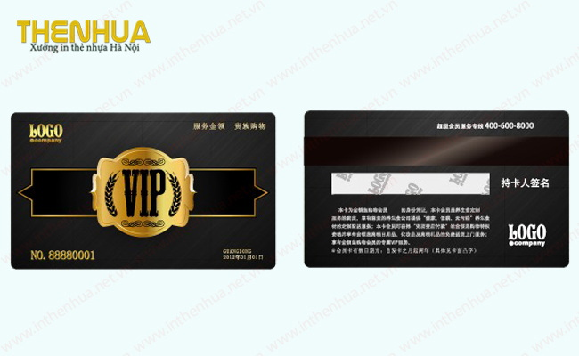 cach-lam-the-vip