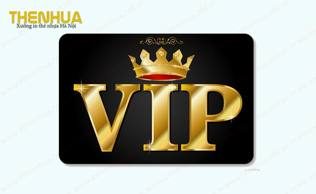 in-an-the-nhua-vip