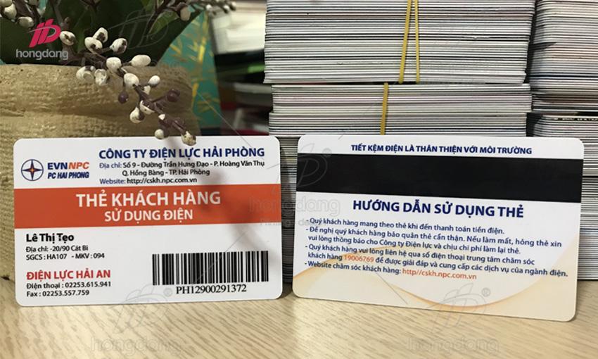 the-khach-hang-su-dung-dien