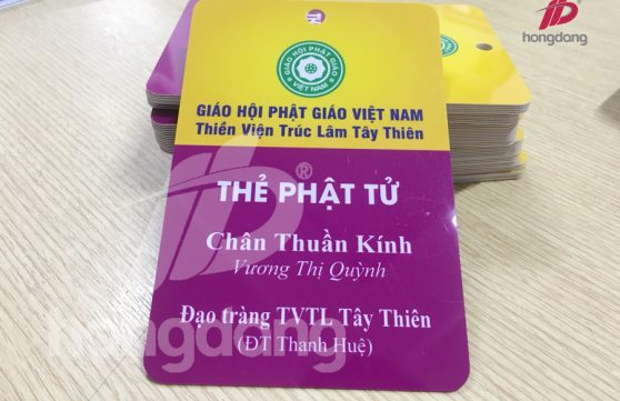 in-the-nhua-phat-tu-dep