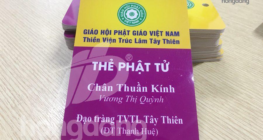 in-the-nhua-phat-tu-dep