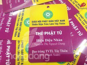 the-nhua-phat-tu-gia-re-dep