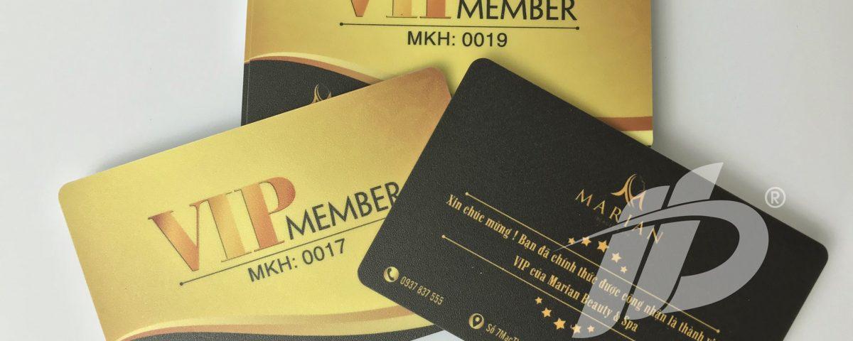 the-nhua-vip-member