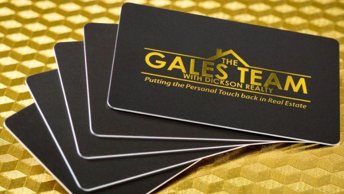 Nếu bạn đang phân vân chưa biết lựa chọn nơi đâu để thiết kế, in ấn thẻ card nhựa thì hãy liên hệ với inthenhua.net.vn